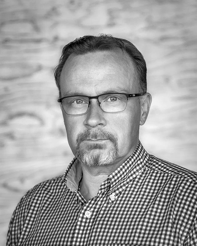 Mika Peltomäki
